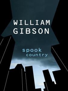 A trilogia Bigend, escrita por Gibson, mudou o panorama do gênero Sci-Fi.
